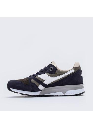 Diadora Sneakers Mavi
